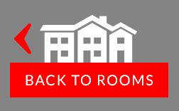 back to rooms list